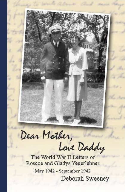 Dear Mother Love Daddy Image