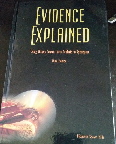 Evidence3