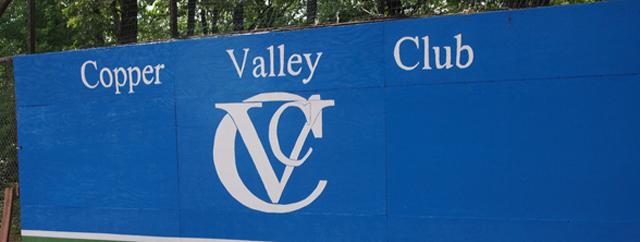 Copper Valley Club