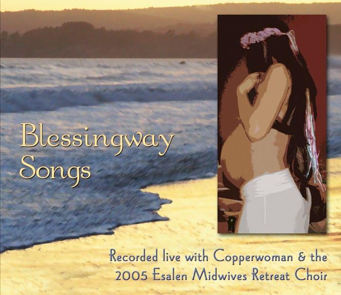 blessingwaysongscover