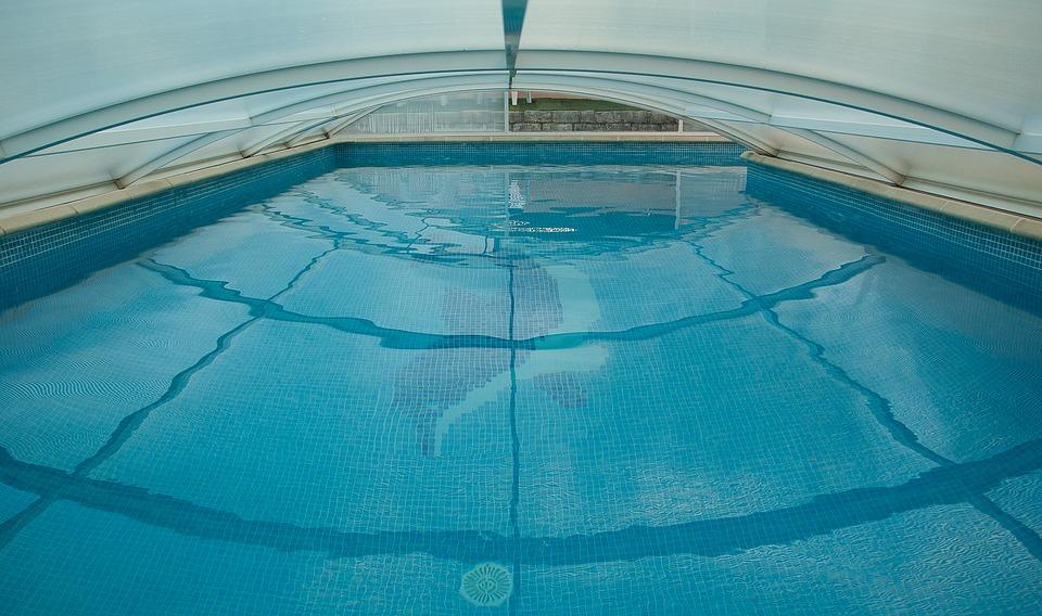 carrelage pour sa piscine