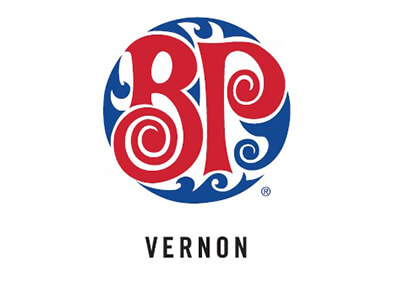 Boston Pizza Vernon
