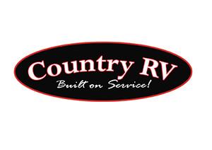 countryrv-logo