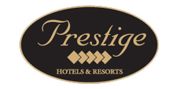 Prestige Hotels & Resorts