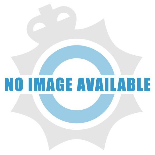 Adidas Gsg 92 Soldes 6