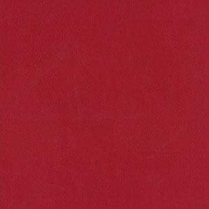 Rilegatura tesi di laurea in similpelle. Colore Rosso.