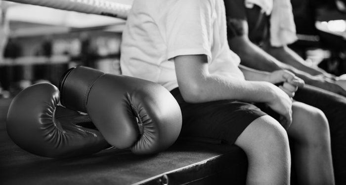 knockout-3