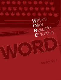 word-ebook-for-writers