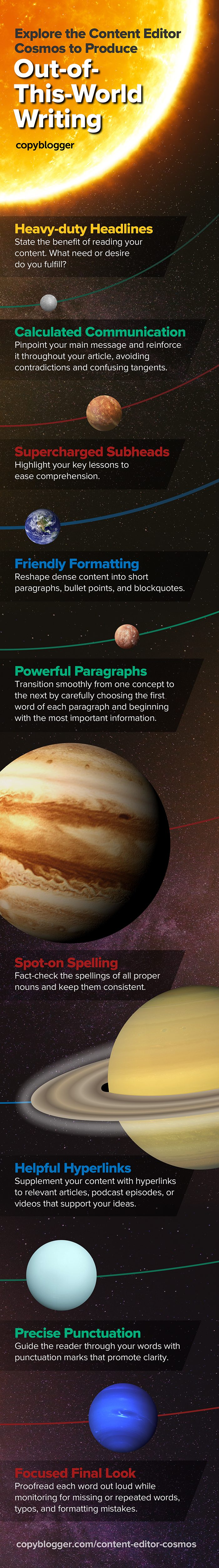 copyblogger-content-editor-cosmos-infographic