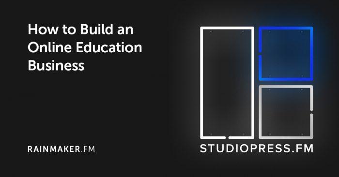sp-online-education-business