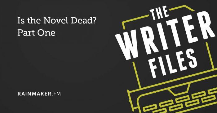 wf-novel-dead-part-one