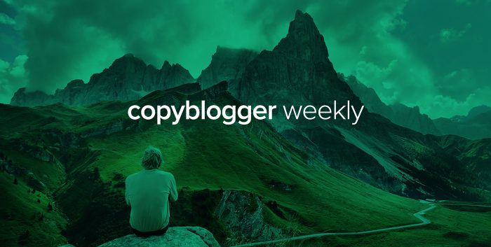 Are You At Risk Of Web Content Chaos? Are You At Risk Of Web Content Chaos? cb weekly green