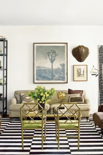 Nate Berkus Living Room Awesome Nate Berkus Living Room Copycat With Hayneedle  Copycatchic Decorating Design