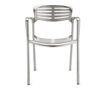 design within reach toledo chair