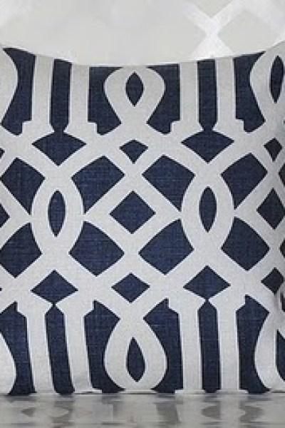 graphite feline amazon pillow kelly in decorative dp pillows designer rose groundworks cover com wearstler