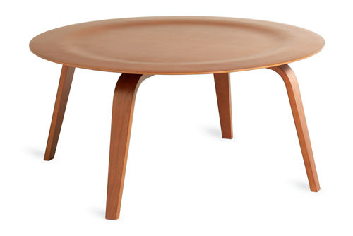 Room U0026 Board Eames Plywood Cocktail Table