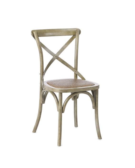 Williams Sonoma Bosquet Side Chair