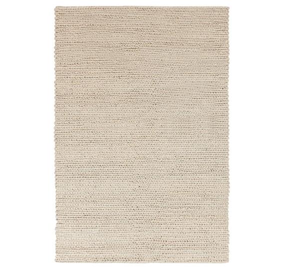 dwell studio braided wool rug