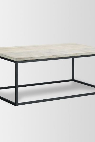 West Elm Box Frame Dining Table Copycatchic - West elm box frame dining table review