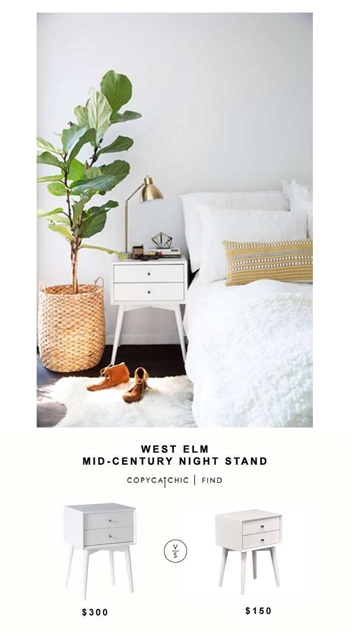 Nightstand Archives Page 2 Of 3 Copycatchic