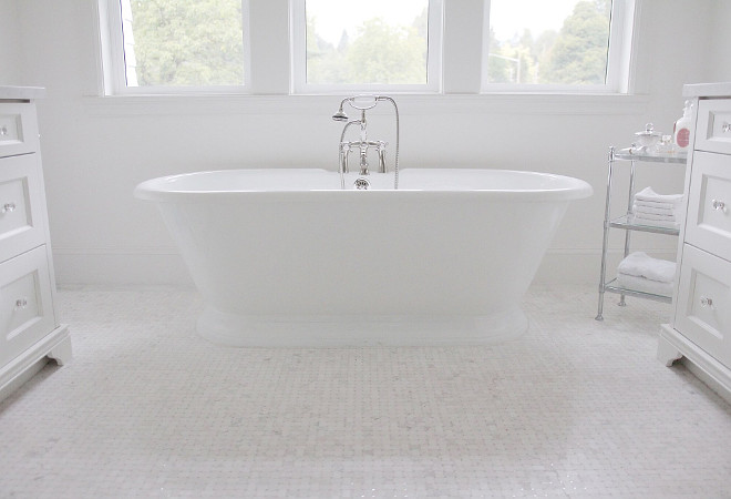 Elegant Wayfair Sandringham Soaking Bathtub