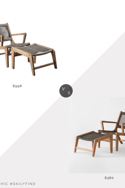 Miraculous Kathy Kuo Home Watson Oak Square Arm Chair Copycatchic Cjindustries Chair Design For Home Cjindustriesco