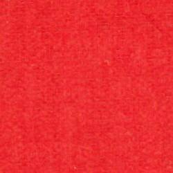 Tela Rosso-39