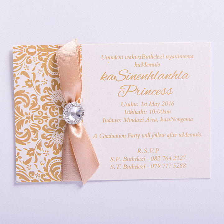 Save Date Cards Prices