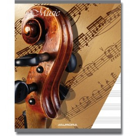 cahier-de-musique