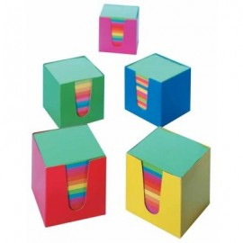 recharge-cube-memo-folia-couleurs-assorties