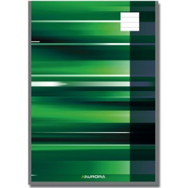 bloc-correspondance-aurora-50flls-a4