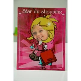 cadre-photo-enfant-star-du-shopping