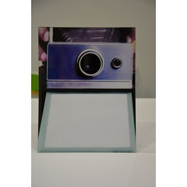 cadre-photo-polaroide