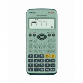 calculatrice-casio-scientifique-fx92b