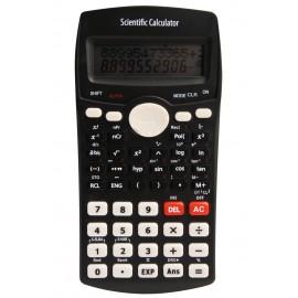 calculatrice-scientifique