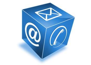 https://i2.wp.com/www.copytech.nl/wp-content/uploads/2016/08/Contact.jpg?w=870