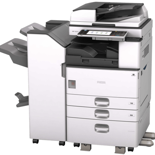 Ricoh-Copier-Placeholder