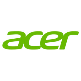 Acer 500x500