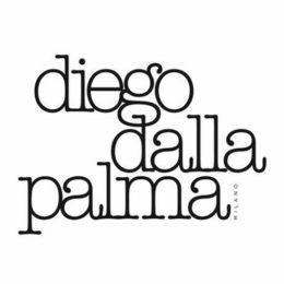 DiegoDallaPalma500x500
