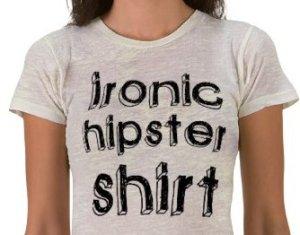 ironic-hipster-shirt