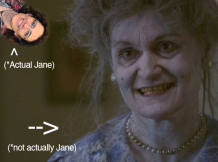 jane-espenson-angel