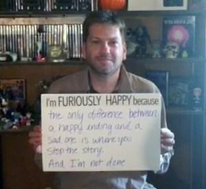 furiously-happy-unbroken