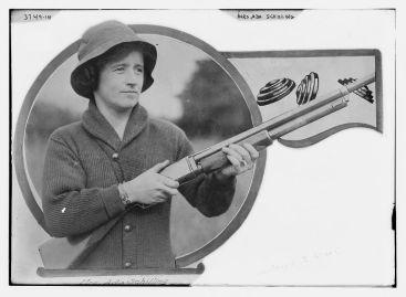 ada-schilling-shotgun