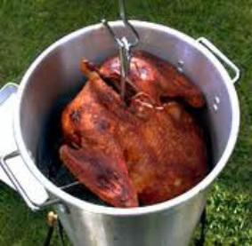 fried-turkey