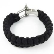 bracelet-boss-black-01