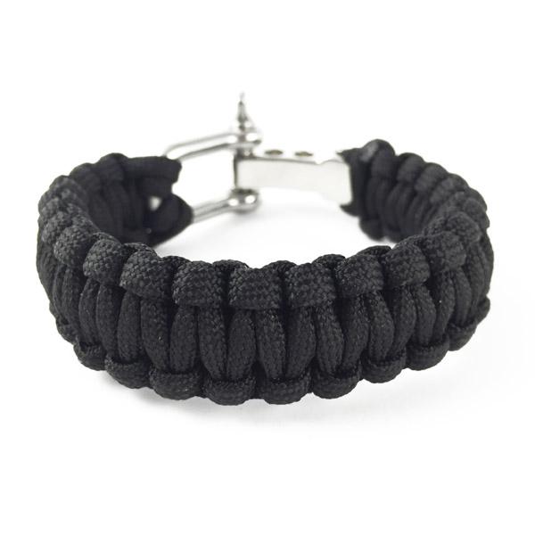 bracelet-boss-black-02