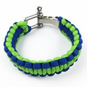 bracelet-boss-bluegreen-01