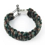 bracelet-boss-military-01