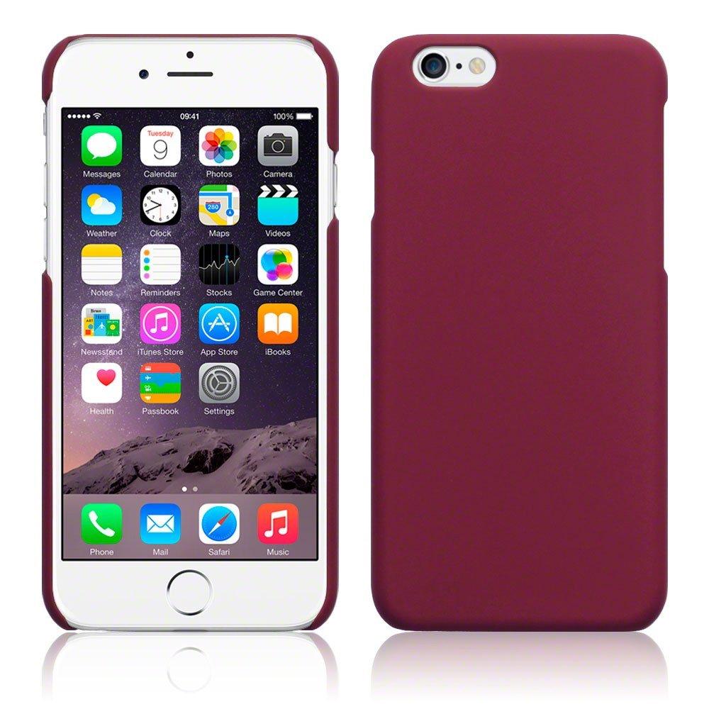 les plus belles coques iphone unies