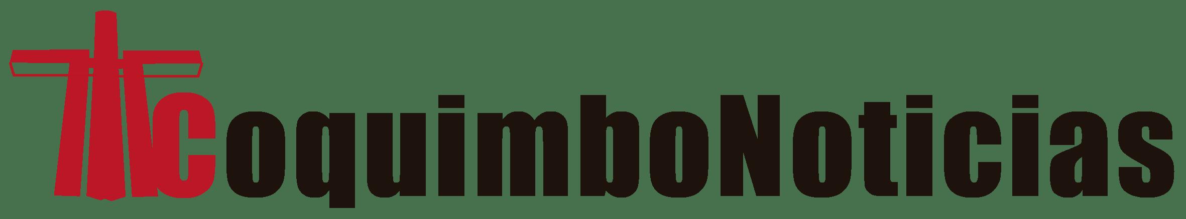 Coquimbo Noticias